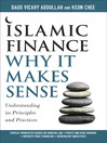 Islamic Finance (eBook)